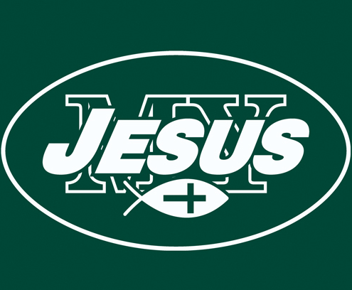 Tim Tebow Lawsuit T-Shirt My Jesus New York Jets