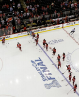 2012 Stanley Cup Final
