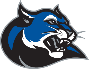 culver stockton college new logo