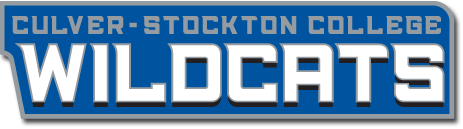 culver stockton college new logo wordmark
